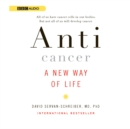 Anticancer - eAudiobook