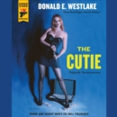 The Cutie - eAudiobook