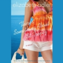There's Something about St. Tropez - eAudiobook