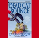 The Dead Cat Bounce - eAudiobook