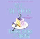There Goes the Bride - eAudiobook