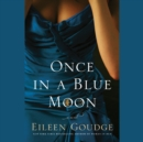 Once in a Blue Moon - eAudiobook