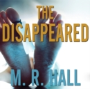 The Disappeared - eAudiobook