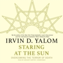 Staring at the Sun - eAudiobook
