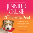 The Cinderella Deal - eAudiobook