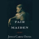 A Fair Maiden - eAudiobook