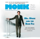 Mr. Monk and the Blue Flu - eAudiobook
