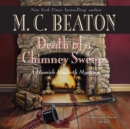 Death of a Chimney Sweep - eAudiobook