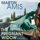The Pregnant Widow - eAudiobook
