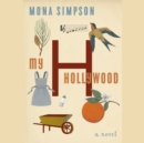 My Hollywood - eAudiobook