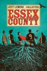 The Collected Essex County - Book