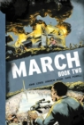 March Book Two - Book