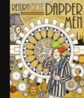 Return Of The Dapper Men - Book
