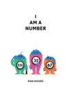 I am A Number - Book