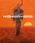 Highwayman - Book