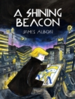 A Shining Beacon - Book