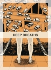 Deep Breaths - Book