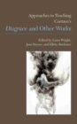 Approaches to Teaching Coetzee's Disgrace and Other Works - eBook