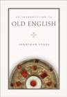 An Introduction to Old English - Book