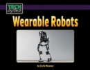 Wearable Robots - Book