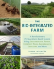 The Bio-Integrated Farm and Home - Book
