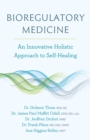 Bioregulatory Medicine : An Innovative Holistic Approach to Self-Healing - Book