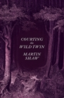 Courting the Wild Twin - Book