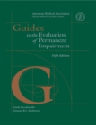 Guides to the Evaluation of Permanent Impairment, fifth edition - eBook
