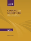 Coding With Modifiers - eBook