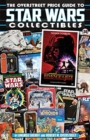 The Overstreet Price Guide To Star Wars Collectibles - Book
