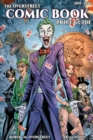Overstreet Comic Book Price Guide Volume 49 : Batman's Rogues Gallery - Book