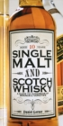 Single Malt and Scotch Whisky : A Guide to Hundreds of Brands and Varieties - eBook