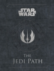 The Jedi Path - eBook