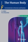 The Human Body : An Introduction to Structure and Function - eBook