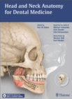 Head and Neck Anatomy for Dental Medicine - eBook
