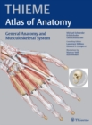 General Anatomy and Musculoskeletal System (THIEME Atlas of Anatomy) - eBook