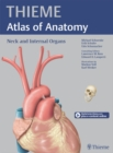 Neck and Internal Organs (THIEME Atlas of Anatomy) - eBook