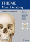 Head and Neuroanatomy (THIEME Atlas of Anatomy) - eBook