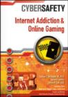 Internet Addiction and Online Gaming - Book