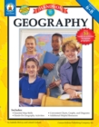 Hands-On Geography, Grades 6 - 8 - eBook
