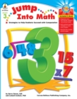 Jump Into Math, Grade 3 : Strategies to Help Students Succeed with Computation - eBook