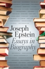 Essays in Biography - eBook