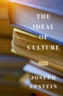 The Ideal of Culture : Essays - eBook
