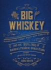 Big Whiskey - Book