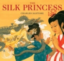 Silk Princess - Book