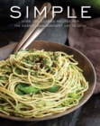 Simple : Over 100 Recipes in 60 Minutes or Less - Book