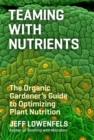 Teaming with Nutrients - Book