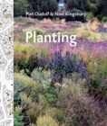 Planting a New Perspective - Book