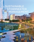 Sustainable Stormwater Management - Book