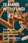 Teaming with Fungi - Book
